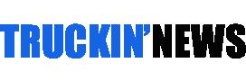 Truckin News